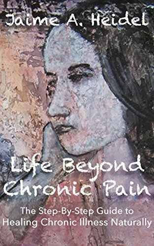 life-beyond-chronic-pain-cover